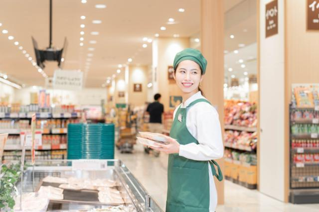 イトーヨーカドー 赤池店の画像・写真